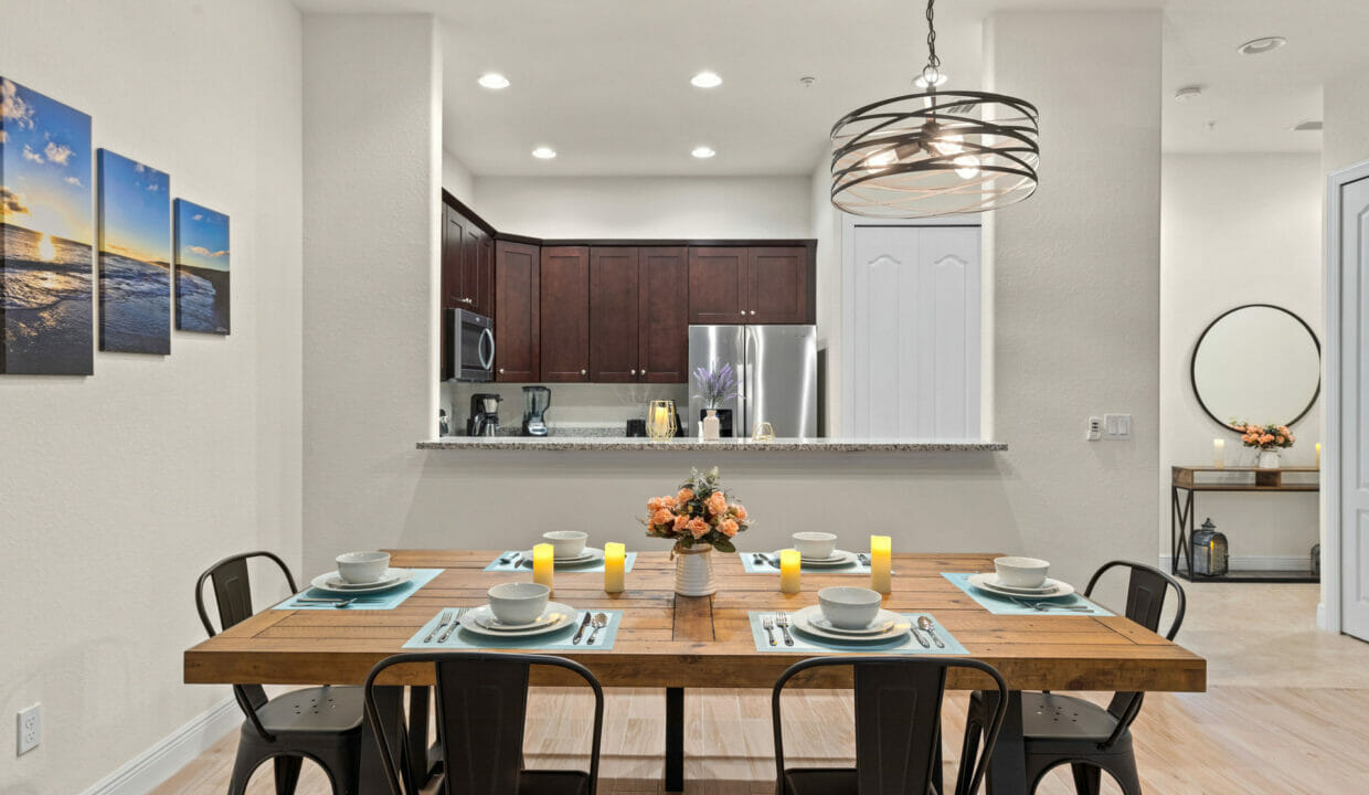 006_dining_room_1_of_2